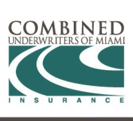 COMBINED UNDERWRITERS
